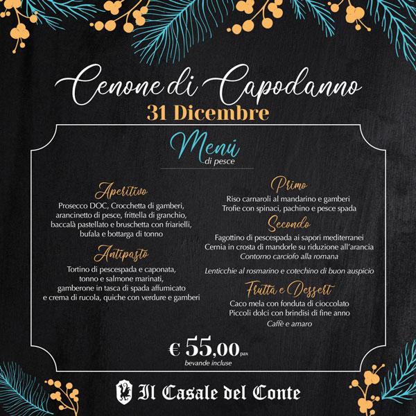 1200_menu_CENONE_PESCE_web