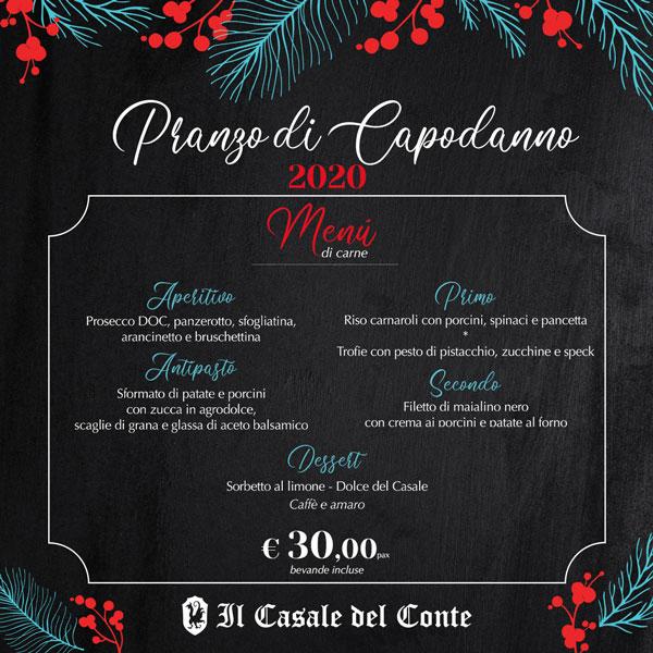 1200_menu_capodanno_CARNE_web