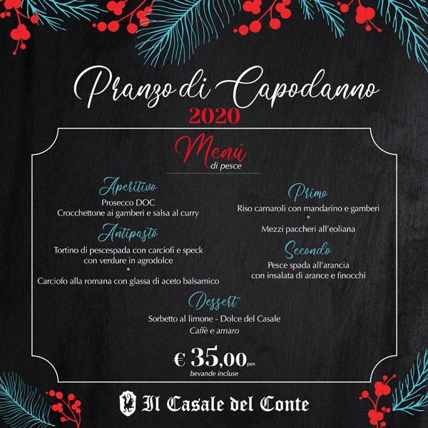 1200_menu_capodanno_PESCE_web