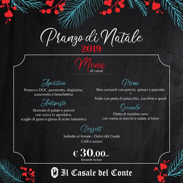 1200_menu_natale_CARNE_web