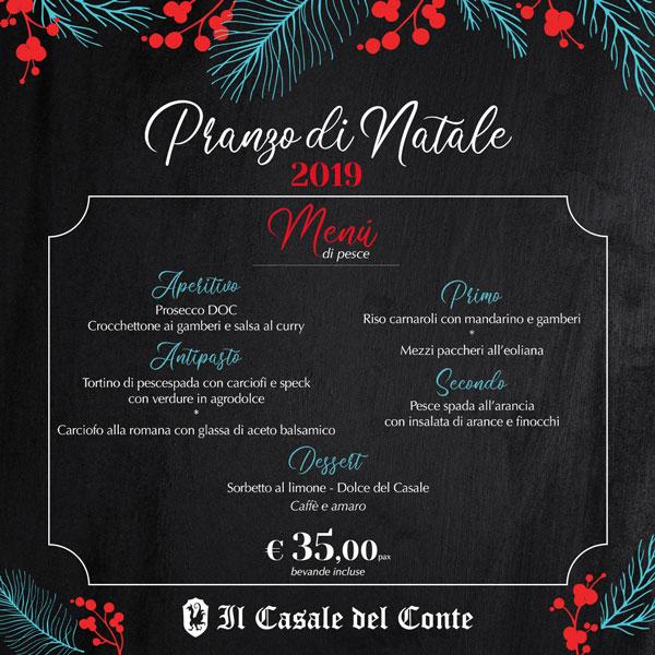 1200_menu_natale_PESCE_web