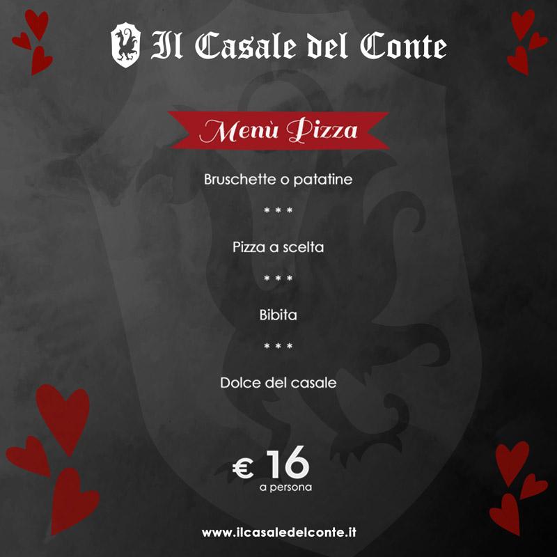 san_valentino_2
