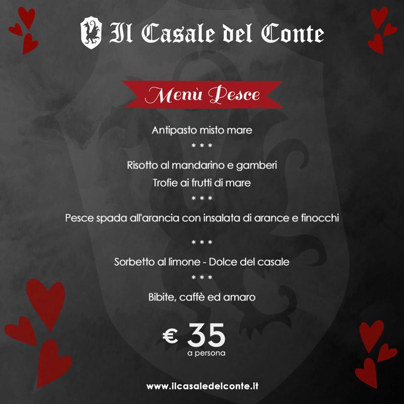 san_valentino_3